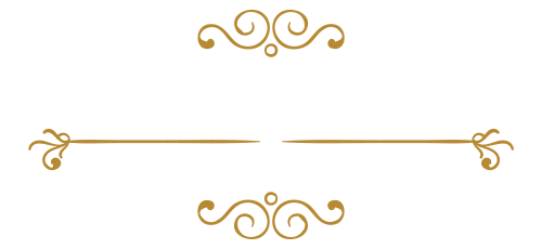Margana Suite Logo White